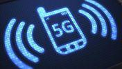 分析師:2020年5G手機將占總出貨量的12%