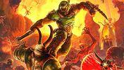 《毀滅戰士:永恒》單人戰役長度約為22小時