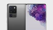 三星Galaxy S20系列售價曝光:S20 Ultra 5G售價近萬元