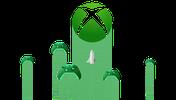xCloud新增15款游戲 含《光環:士官長合集》