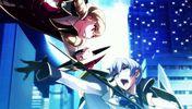 《夜下降生ExE:Late[cl-r]》游戏介绍宣传片公布