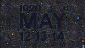 谷歌2020年I/O開發者大會5月12日舉行:Android 11要來了