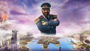 《海岛大亨6》中文版今日正式登陆Steam平台