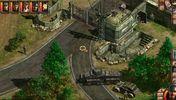 《盟军敢死队2高清重制版》评测 PC经典翻新