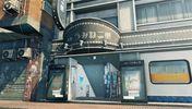 《如龍7》有用情報——蒼天堀戰斗競技場攻略