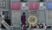 《如龍7》有用情報——黑市商人與里武器屋的地點一覽和解說