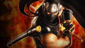 Team Ninja有興趣開發《忍者龍劍傳》新作