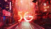 紅魔5G游戲手機將改為線上發布:144Hz屏幕+風冷散熱
