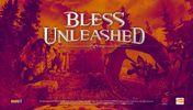 《神佑Unleashed》將于3月20日正式登陸Xbox One