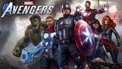 《漫威復仇者聯盟》新預告及豪華版內容公開