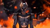《女神異聞錄5S》公布最新宣傳片 各路強敵登場