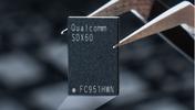 传三星将与台积电分别代工高通5纳米X60 5G芯片