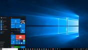 通过这个操作方法  在2020年免费升级Windows 10