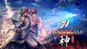 《侍道外传》评测:一个武士拯救日本杨白劳的故事