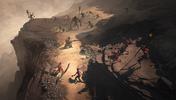 《暗黑破壞神III》紀元記錄將在新版本重置