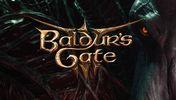 《博德之門3》搶先體驗版將于2020年內上線