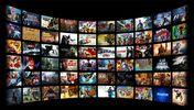 英伟达的云游戏平台更受欢迎?谷歌要犯难了