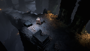 《暗黑破坏神III》第二十赛季预览将推迟发布