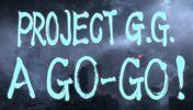 白金工作室新作《Project G.G.》先导预告公开