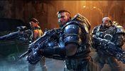 Gears宇宙策略游戲,《戰爭機器:戰術小隊》評測