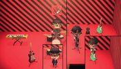 《集合啦!動物森友會》全33種樂器收集方法和DIY制作