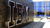 IBM美國大裁員:規?;蜻_數千人,老員工稱很難找到新工作