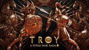《全面戰爭傳奇:特洛伊》8.13發售 新預告公開