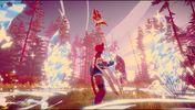 Roguelike-RPG《天星傳說》正式登陸Steam平臺