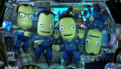 T2挖走《坎巴拉太空計劃2》開發成員致原工作室倒閉