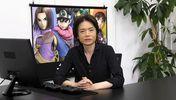 櫻井政博為防止玩家瞎猜《大亂斗》新角色 拒絕透露自己玩的游戲