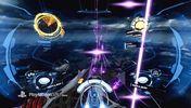 《漫威鋼鐵俠VR》公開上市預告 體驗鋼鐵俠的故事