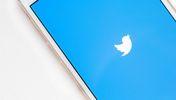 Twitter用戶將可以限制哪些人能回復推文
