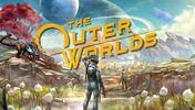 《天外世界》全結局攻略介紹-類地星2號結局