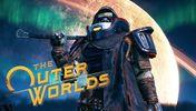 《天外世界》特殊物品收集攻略-水岸鎮和辟地者號