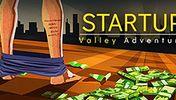 《创业谷》PC版评测:从零开始的异世界创业生活