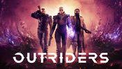 《Outriders》評測:Shoot & Loot玩法的縫合怪,粗糙又讓人著迷