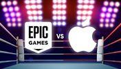 Epic CEO回應蘋果指責的虧損:那叫投資