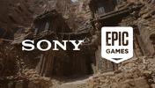 Epic Games獲10億美元投資 索尼投資2億美元
