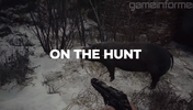 外媒GI公開《生化危機8:村莊》第二彈實機宣傳片
