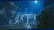 《怪物獵人:崛起》防具圖鑒:風卷之首