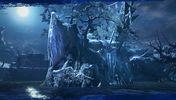 《怪物獵人:崛起》防具圖鑒:風卷之胸