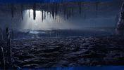 《怪物獵人:崛起》防具圖鑒:風卷之臂