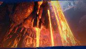 《怪物獵人:崛起》防具圖鑒:鳴神之臂
