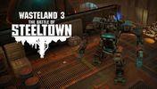 《廢土3》DLC 鋼鐵城之戰最新宣傳視頻公開