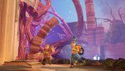 Steam公開新一周銷量排行 《雙人成行》奪冠