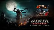 《忍者龍劍傳:大師合集》部分聯機內容被刪減