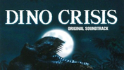卡普空游戲原聲集上架Steam 包含《鬼泣5》dlc