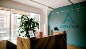 手游營銷變現公司AppLovin上市,首日破發