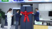 搭载蓝光SPA养鲜装置 容声冰箱晶钻系列发布