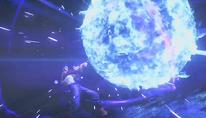 《Jump力量》宣布浦饭幽助、户愚吕弟参战!